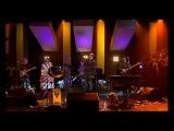 Mattafix - Big city life, Gangster blues (Live at Later with Jools Holland - 2005)