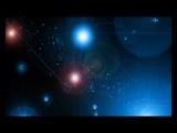 В каком веке жил Христос?  _ 9/24 - История: Наука или Вымысел?