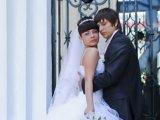 Свадьба))) моей любимой))))самой шикарной на свете девушке, и самой лучшей сестры