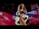 Victoria's Secret Fashion Show 2010 Part 3 (Sport Game)