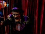 Лентяево Цирк в Лентяеве