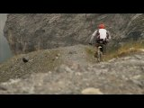 Nissan Outdoor Games : The Red Helmet [экстрим] HD